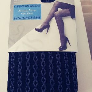 ea1992a858bff Vera Wang Hosiery & Socks for Women | Poshmark